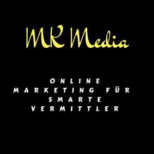 Online Marketing Studien für Versicherungsvermittler
