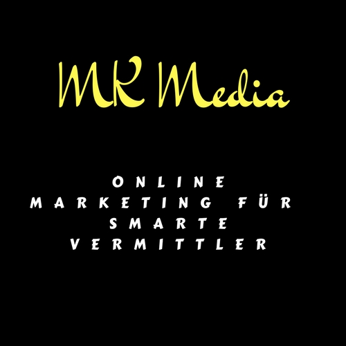 Online Marketing Studien für Versicherungsvermittler